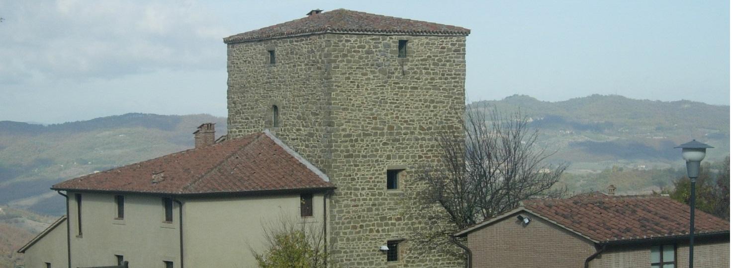 La vetrina immobiliare della regione umbria sviluppumbria for Progetta i piani domestici delle tradizioni